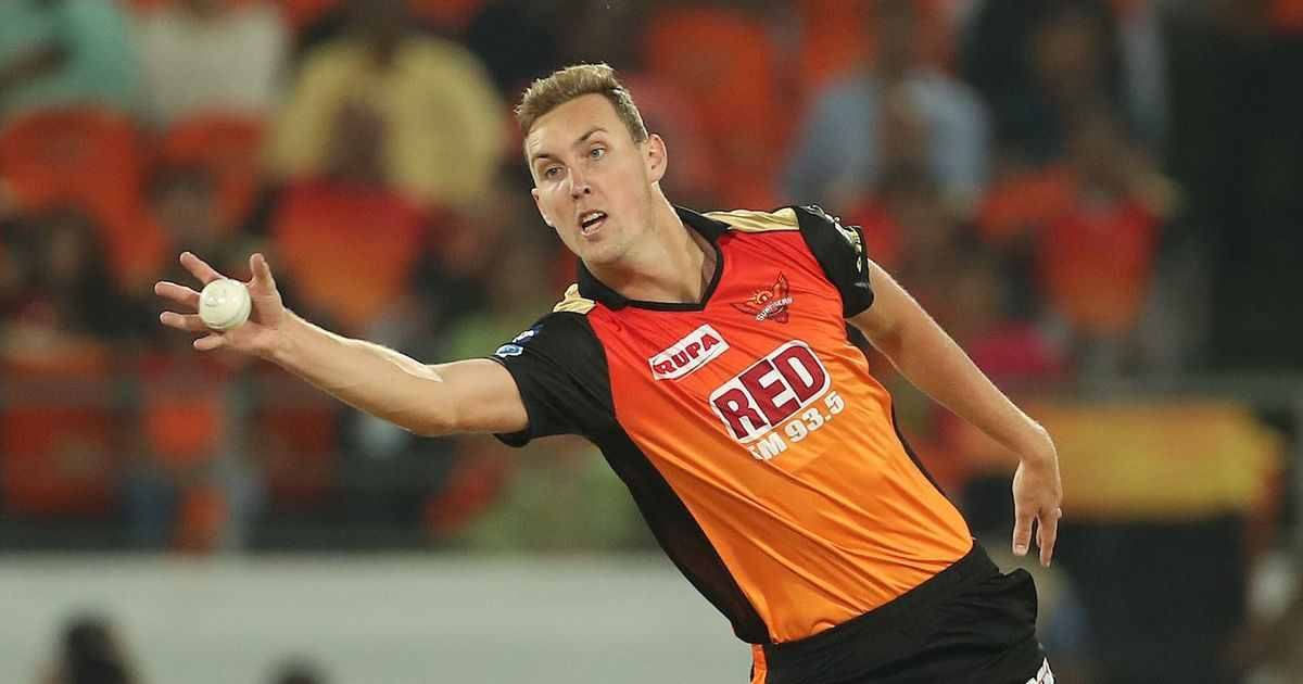 Billy Stanlake ruled out IPL 2018