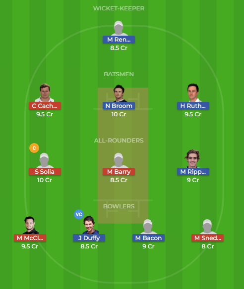 otg vs auk dream11