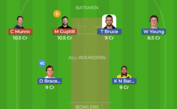 cd vs auk dream11