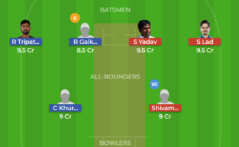 mah vs mum dream11