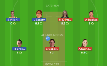 ms w ps w dream11