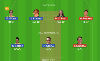 ps vs ms dream11