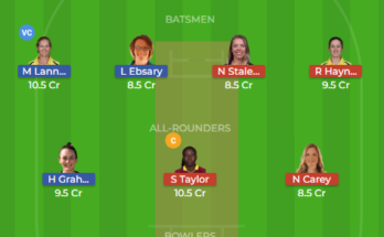 ps w vs st w team2 dream11