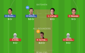 nk vs ctb dream11 team2