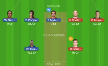 ned vs sco dream11