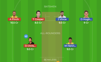 sds vs mlr dream11 semi final