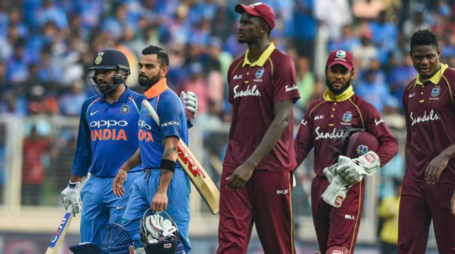 Image result for west indies vs india