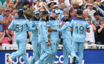 england win world cup