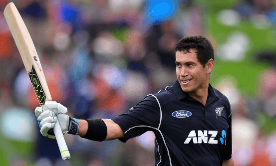 Top players to retire in world cup 2019