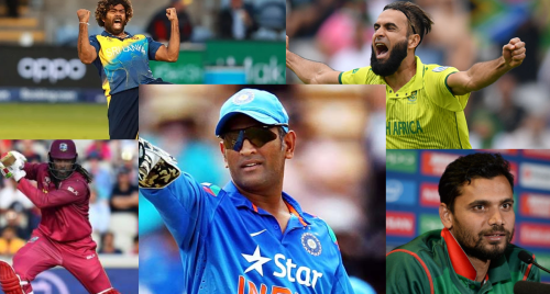top players retiring after world cup 2019