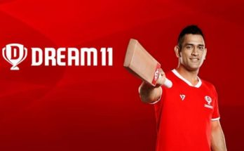dream11 points changed